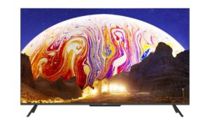 Panasonic Launched 11 Smart TVs